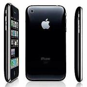 iPhone 3GS Good Condition