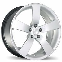 *** VENTE A PRIX IMBATTABLE ! 16'' 5x112 Offset 45