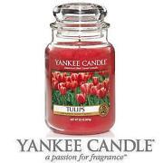 Yankee Candle 625