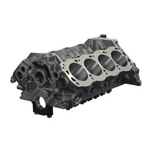 "Dart Engine Small Block SHP Bare Ford 302 Motor 8.2"" Mustang"