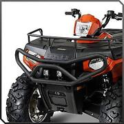 Polaris Sportsman 500 Touring