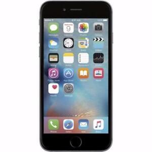 Apple iphone 6 64GB new