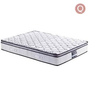 queen mattress warehouse in Brisbane Region QLD Gumtree