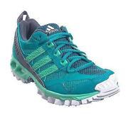 Womens adidas Running Trainers