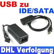 IDE SATA Adapter 2,5