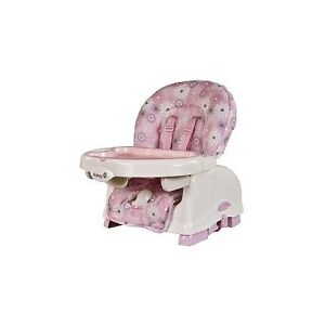 Safety 1st Recline and Grow Booster Seat
