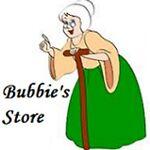 Bubbie's Store