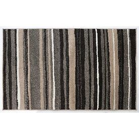Thomas Wilton rug size 150 x 210 D for sale