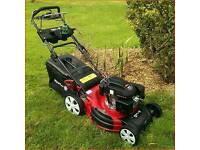 Grass Cutting, Hedge Trimming