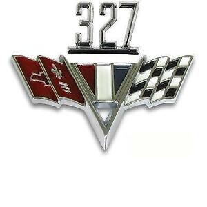327 Intake | Find New Car Engines, Alternators, Engine Performance