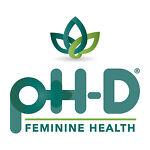 ph-dfemininehealthsupport
