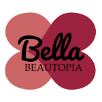 Bella Beautopia