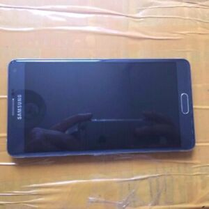 ***Samsung Note 4/32GB For IPhone 6PLUS