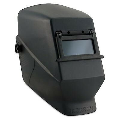 Jackson Safety Shadow Hsl-2 Welding Helmet
