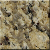 Realistic Price of Granite Installed? $ 77.5 / sf