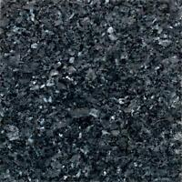 Granite Tiles  *PRICE DROP* to $6.50 a square foot