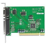 PCI Parallel