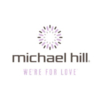 Michael Hill Jeweler - Part Time Sales Professional