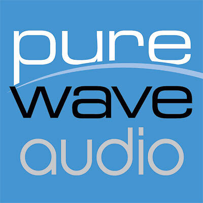 Pure Wave Audio
