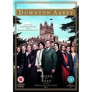 Downton-Abbey-Series-4-Complete-DVD-2013-3-Disc-Set