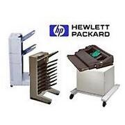 HP 9000 Printer