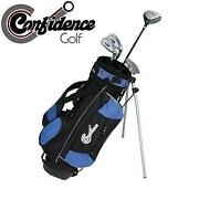 Kids Golf Sets