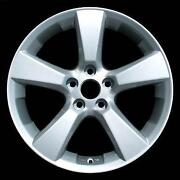 Lexus RX330 Wheels