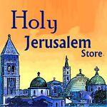 Holy Jerusalem Store