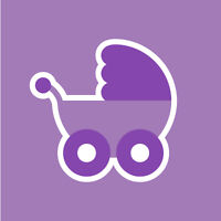 Looking for full-time nanny for 3 little girls in London, ON