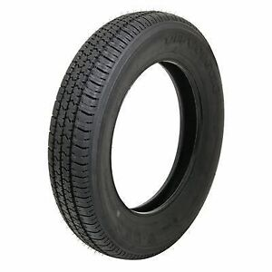 Firestone Motorcycle Tires | eBay
