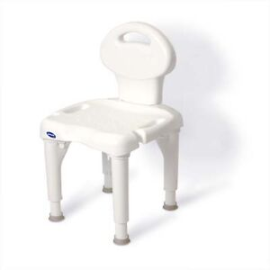BATH / SHOWER CHAIR by INVACARE