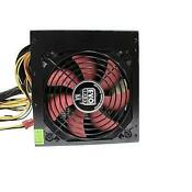 PC Power Supply 750W