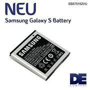 Samsung Galaxy S1 AKKU