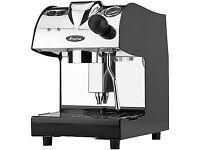 Fracino Piccino Coffee Machine