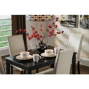 Ashley Furniture Dining Sets Save Hundreds