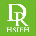 Dr.Hsieh Official USA