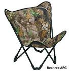 Ameristep Hunting Chairs
