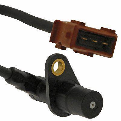 VE363007 Crankshaft sensor fits CITROEN FIAT PEUGEOT RENAULT