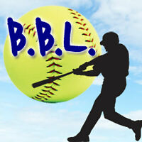Have fun, play Softball, in our Scarborough League!