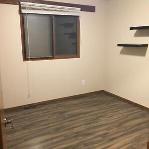 Roommate wanted: room available September 15 or Oct. 1st