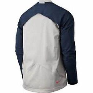 68e6144c2f3 Nike Swingman: Clothing, Shoes & Accessories | eBay