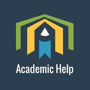 Educational Essay Writting Report Assignment Help Writing Projects Online Classes Highest Grade All Courses 647-492-7312