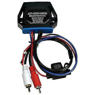 apbtm1200 marine bluetooth audio receiver