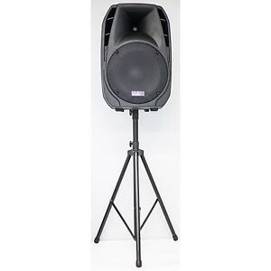 Tents Chairs Tables Speakers Food wares for rent!! Oakville / Halton Region Toronto (GTA) image 8