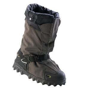 (NEUF) Couvre-chaussures NEOS Overshoes XXL