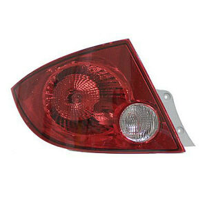 BRAND NEW Headlights / Taillights / Fog Lights / 1 Year Warranty London Ontario image 5