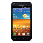 Samsung_D710_Galaxy_SII_Epic_4G_Touch_Sprint_S2_S_II_Cell_Phone