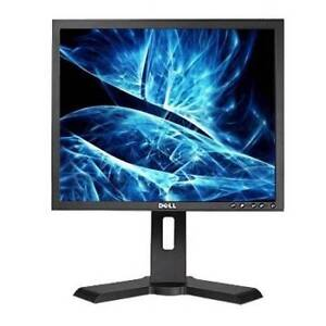 DELL MONITOR 19 INCH . Parramatta Parramatta Area Preview