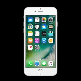 ******* APPLE IPHONE 6 16GB UNLOCKED TO ALL NETWORKS ********