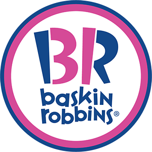 Baskin Robbins Ice Cream Store For Sale Nerang Gold Coast West Preview